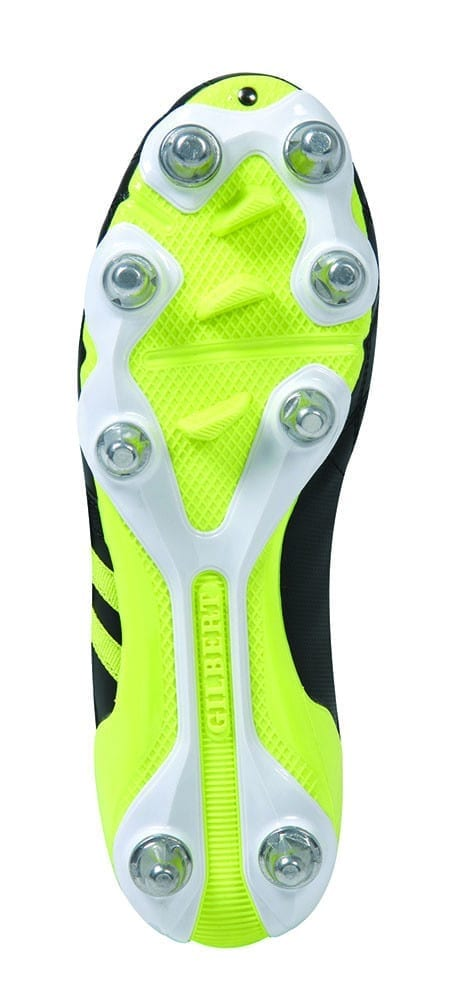 Gilbert-8-studed-rugby-sole