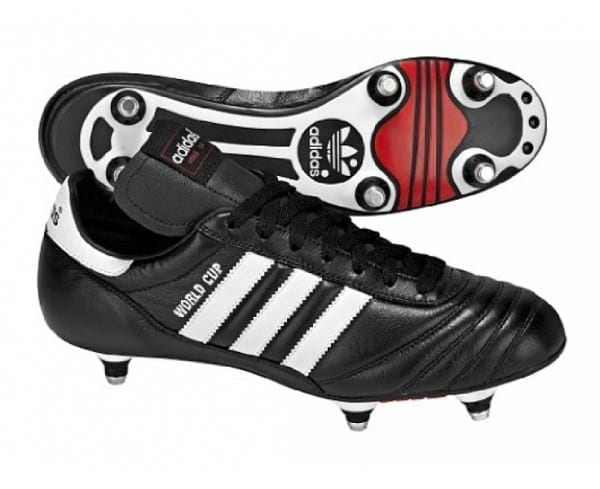 adidas-6-studded-screw-in-boots