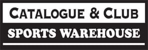 Catalogue & Club Sports Warehouse