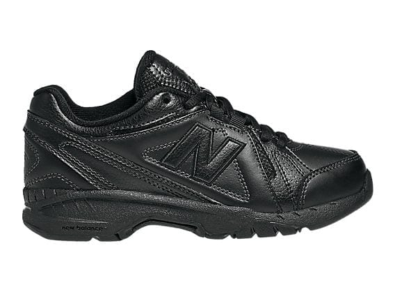 new balance mx624 footwear new balance buy