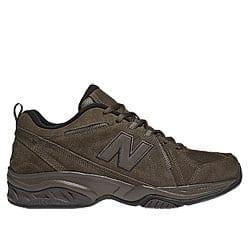 New Balance MX624 mens shoes (4E)width