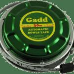 Gadd 30M Retractable Tape