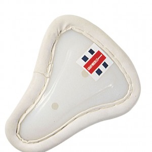 Gray Nicolls female abdo guard