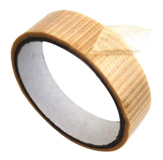 Gray Nicolls fibreglass tape - 10M roll