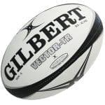 gilbert-vector-tr-black
