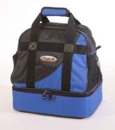 Henselite H557 Bowls Bag