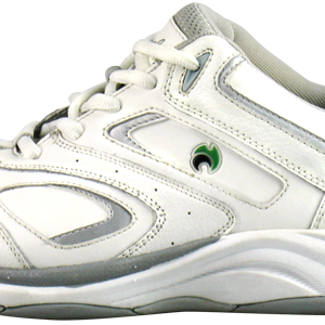Henselite lps44 ladies bowls shoes