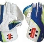 Omega 1200 WK Gloves