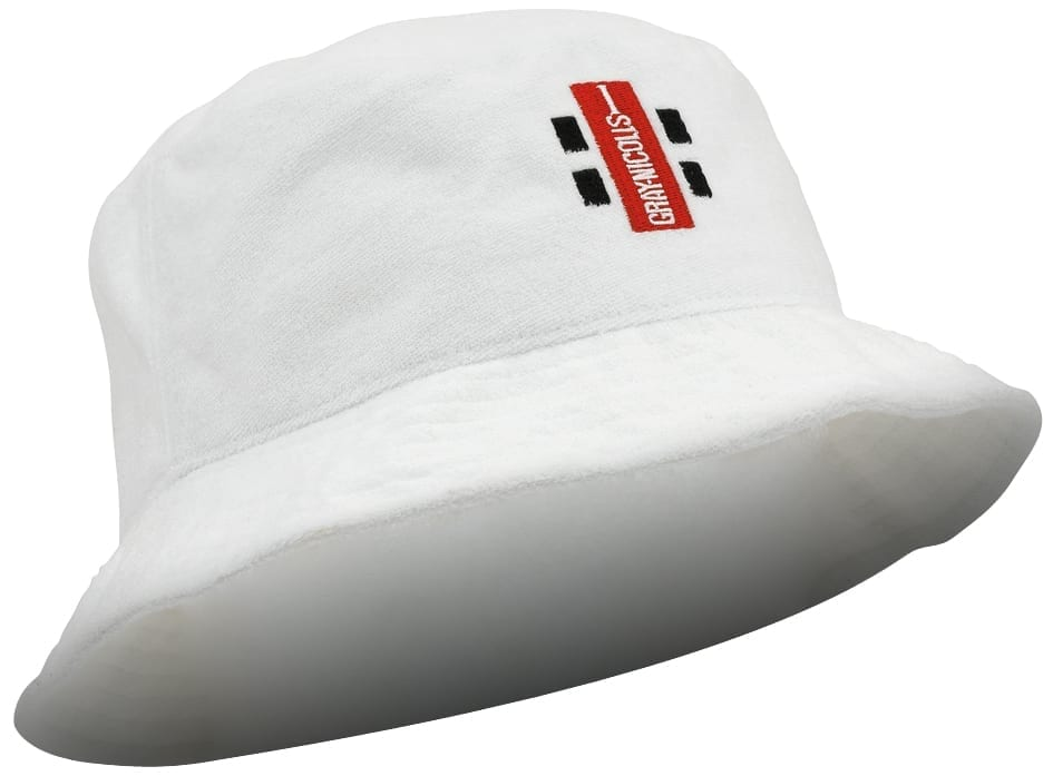 Gray Nicolls Towel Hat