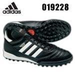 Adidas Mundial Team shoes