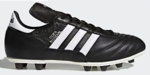 ed206d44a68b81 Online Boots Copa Mundial Buy Adidas Catalogue Sports USf1qWw