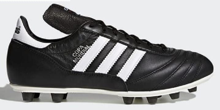 Adidas Copa Mundial Boots | Buy Online