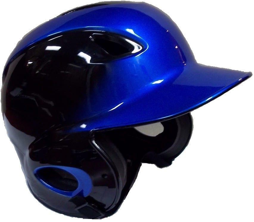 MVP Baseball Helmet