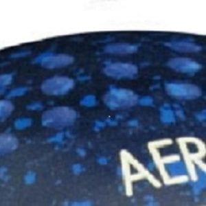 Aero Dynamic bowls