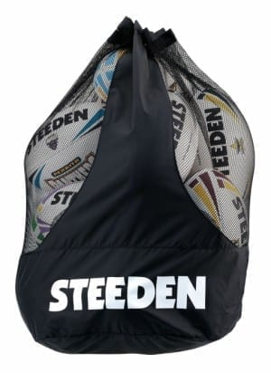 Steeden breathable ball bag