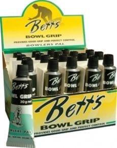 Betts Grip