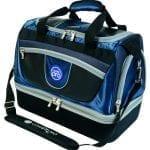 Comfit Pro Pro bowler Bag