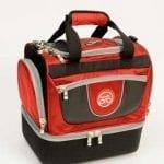 Comfit Pro Elite Bag
