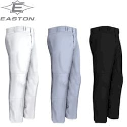 Easton Rival mens baseball pants