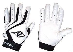 Easton Typhoon Batting Gloves