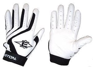Easton Typhoon Batting Gloves
