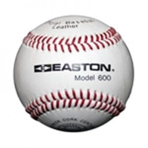 Easton 600 9' Baseball