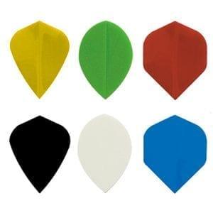 formula poly dart flights