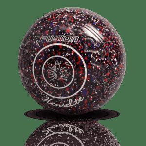 Henselite Fusion bowls