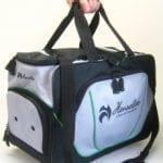 Henselite Pro Bowls Bag