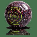 Henselite Dreamline XG bowls