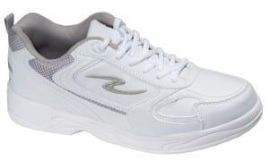 Hunter Slicks Ladies shoes