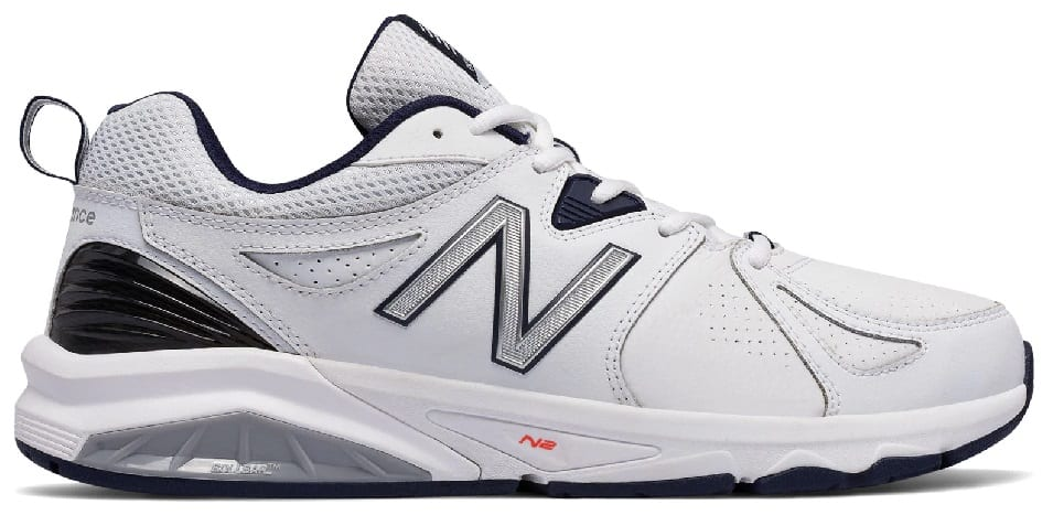 New Balance 857 | footwear new balance