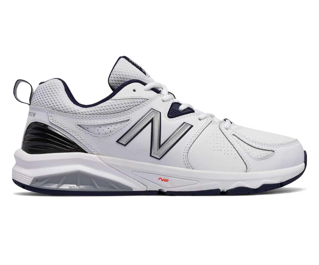 New Balance 857 Nuevos Modelos