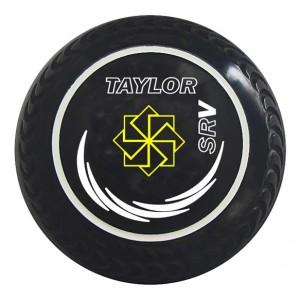 Taylor Redline SRV bowls