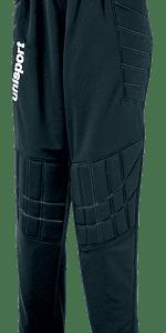 Uhlsport Anatomic GK pants