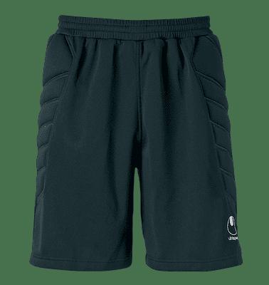 Uhlsport Anatomic GK shorts