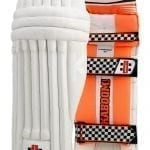 Grays Kaboom Warner 31 Legguards