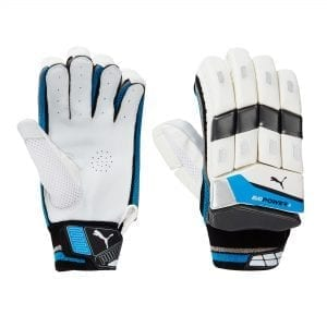 Puma Evopower 4 gloves