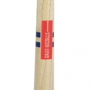 Bat Mallet with Ball