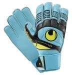 Soccer Goalkeeping Gloves