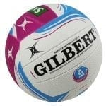Gilbert ANZ  Match Replica