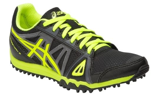 Asics Bowls Shoes Buy Online