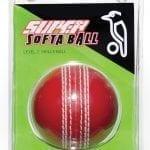 CB1687 - Super Coach Super Softa Ball - Packed