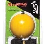 CB1695 - Super Coach Technique Soft - Packed