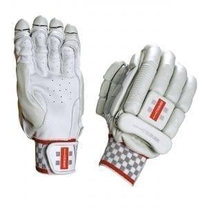 gray-nicolls-silver-batting-gloves