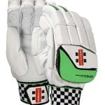 Grays Fusion 750 Batting Gloves