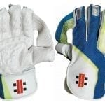 Omega 1500 PN Edition WK Gloves