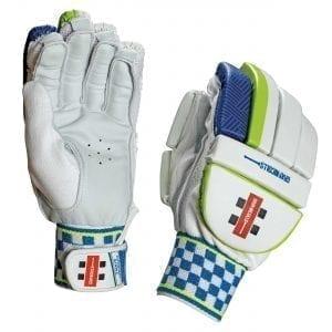 Omega Strike Batting Gloves