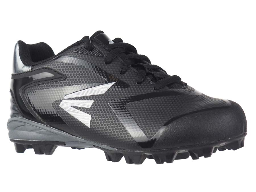 Rugby Shoes Online