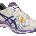asics net super 6 side